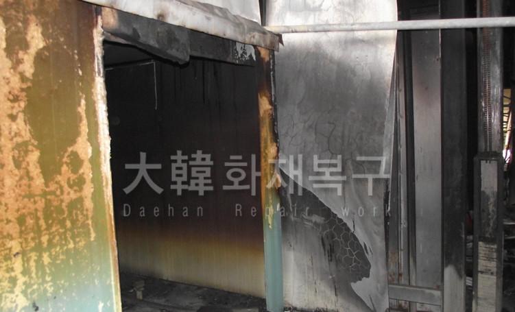 2014_4_평택 서탄면 경원산업_현장사진_4