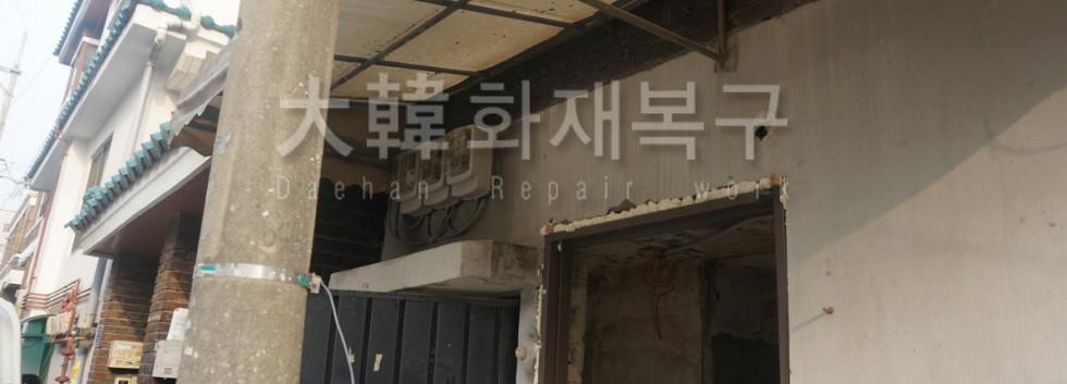 2014_5_면목동주택_공사사진_7