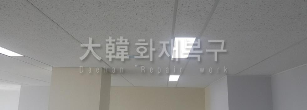 2017_1_성내동 한일식품_완공사진_5