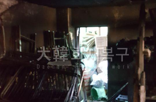 2018_1_경기종합철물_현장사진_1