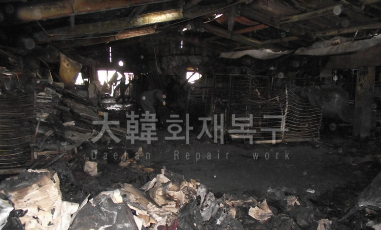 2014_4_평택 서탄면 경원산업_현장사진_3