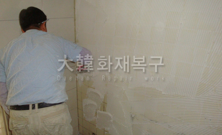 2012_10_성산 시영아파트 _공사사진_6