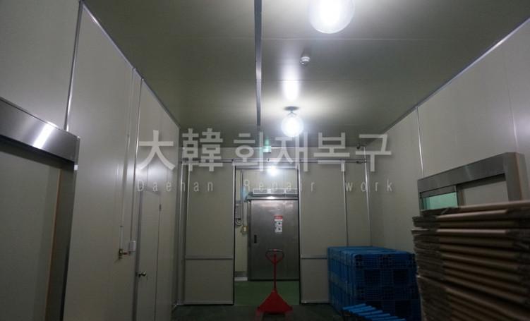 2013_9_부천 도당동 유진식품_완공사진_5
