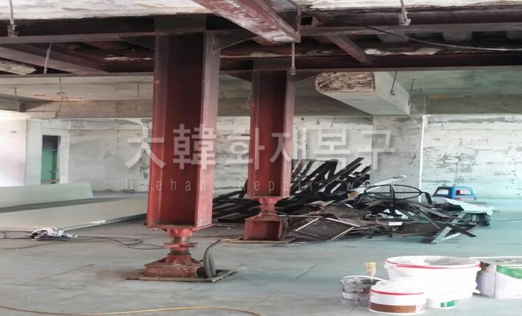2017_3_독산동 현대마트_공사사진_8