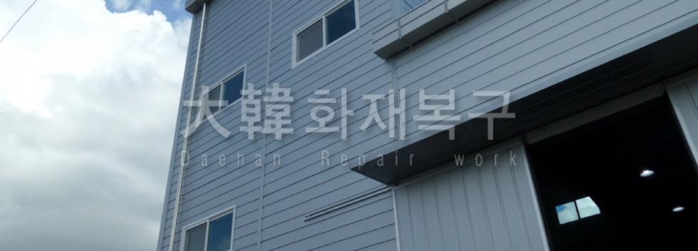 2018_9_지화리 다산바이오_완공사진_2