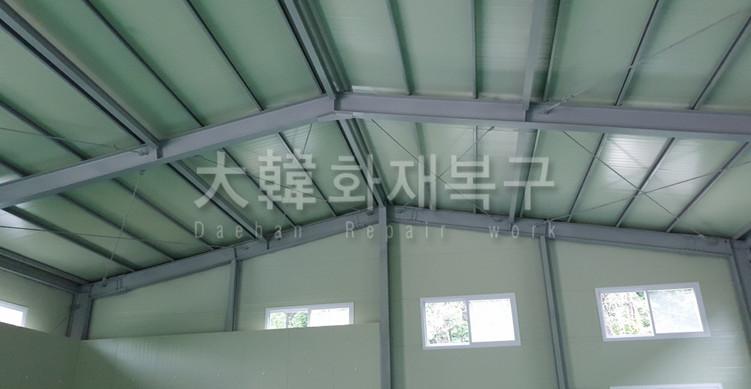 [꾸미기][크기변환]20210531_082342.jpg