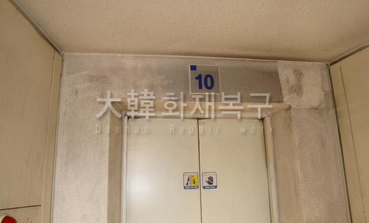 2011_1_평택 SK 아파트_현장사진_13