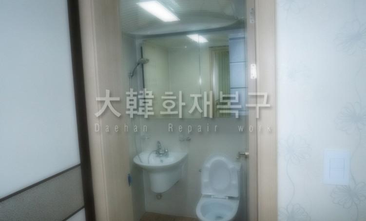 2013_9_안양 삼성아파트_완공사진_6