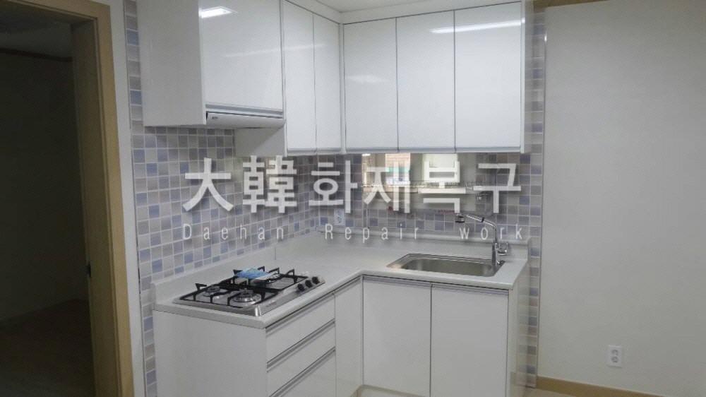 2015_7_개봉동 주택_완료사진_9