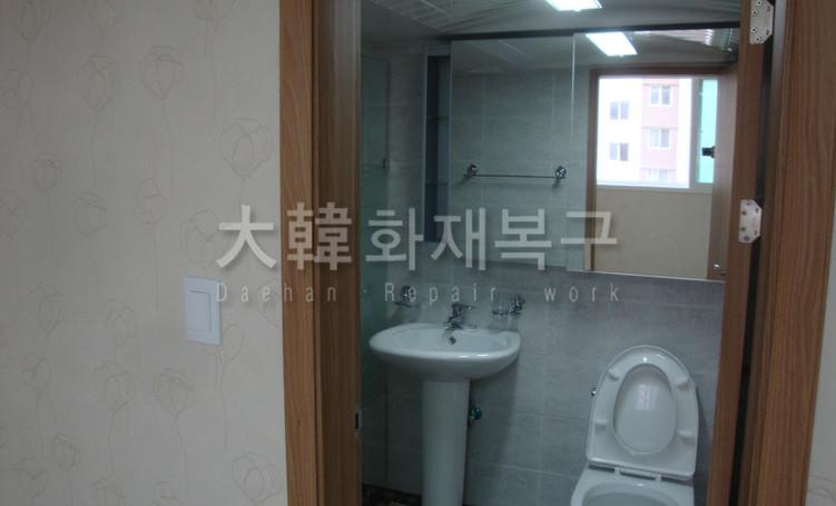 2012_8_창신쌍용아파트_완공사진_3