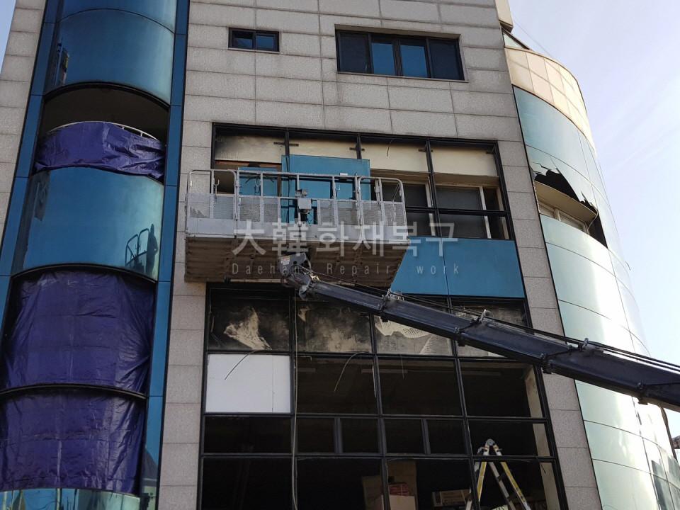 2018_1_경기종합철물_공사사진_4