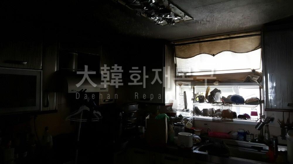 2017_4_돈암동 한신아파트_현장사진_9