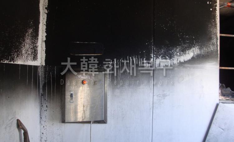 2013_1_양천구 신정3동 신묵동4단지_현장사진_6