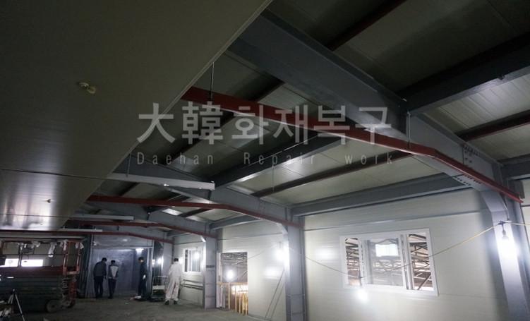 2014_4_평택 서탄면 경원산업_공사사진_2