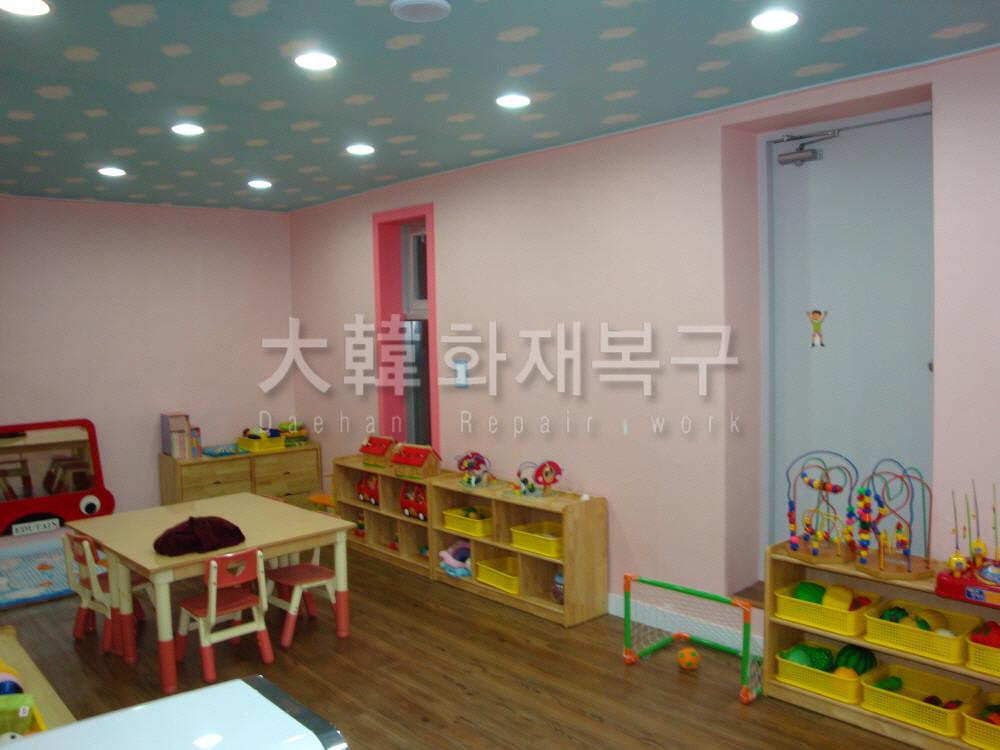 2012_4_길음동 어린이집_완공사진_3