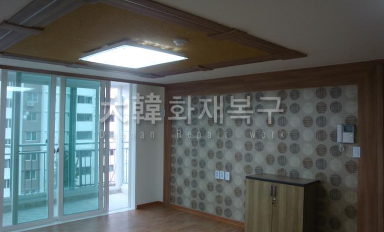 2012_8_창신쌍용아파트_완공사진_12