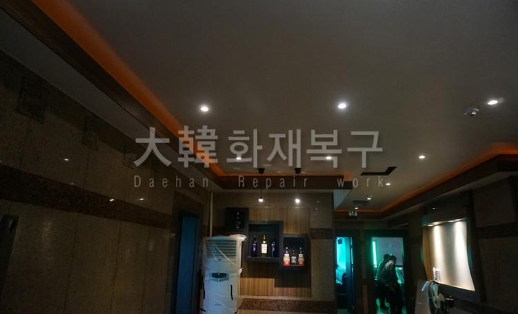2014_4_개산동 노래방_완공사진_13