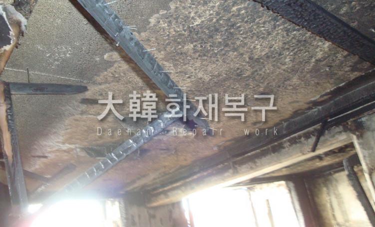 2011_3_시흥시 정왕동서해아파트_현장사진_6