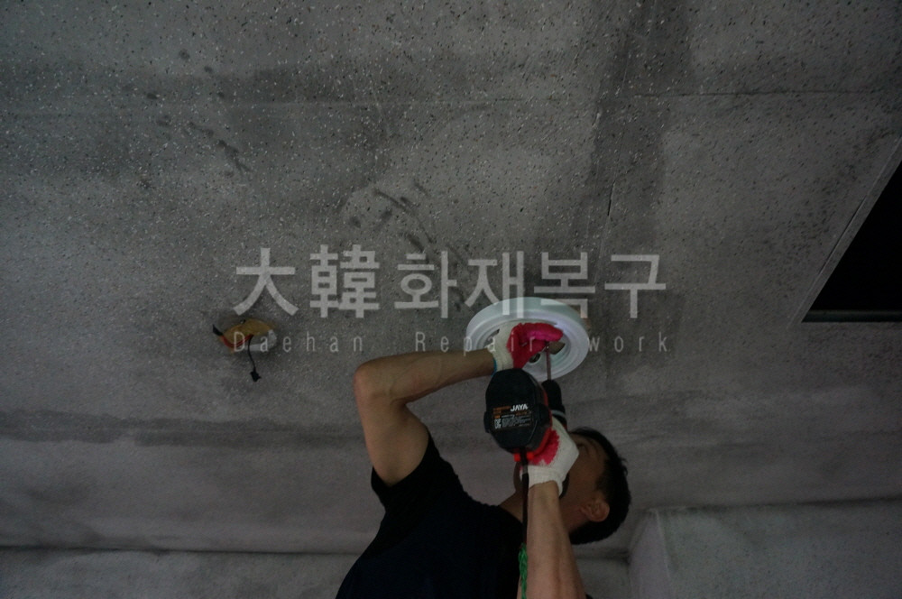 2013_7_평택 비전동 동성효성아파트_공사사진_2
