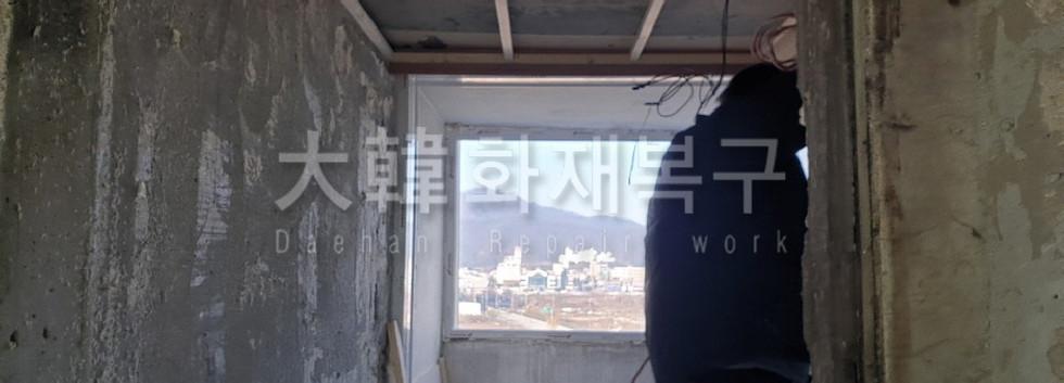 2018_11_양주덕계현대아파트_공사사진_8