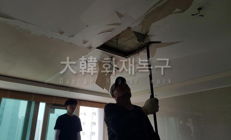 2018_5_미사강변도시_공사사진_13