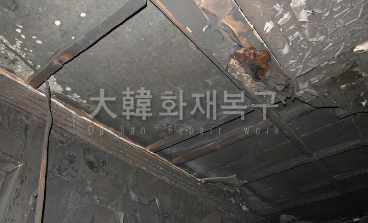 2016_3_올림픽선수촌아파트_현장사진_7