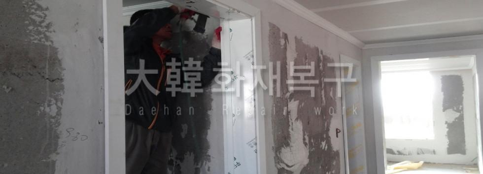 2016_10_쌍문동 한양아파트_공사사진_21