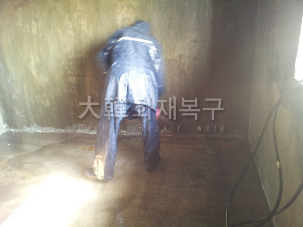 2012_10_성산 시영아파트 _공사사진_10