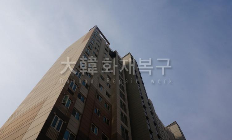 2014_4_별래동 쌍용예가 공용_현장사진_3