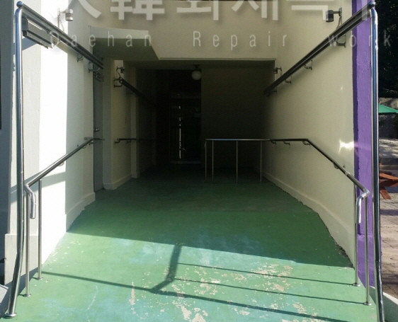 2014_4_서울장신대학교_완공사진_5