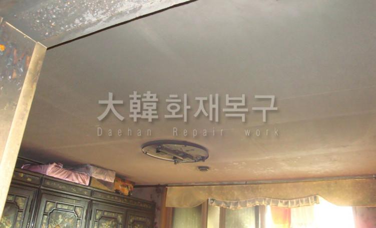 2011_1_평택 SK 아파트_현장사진_27