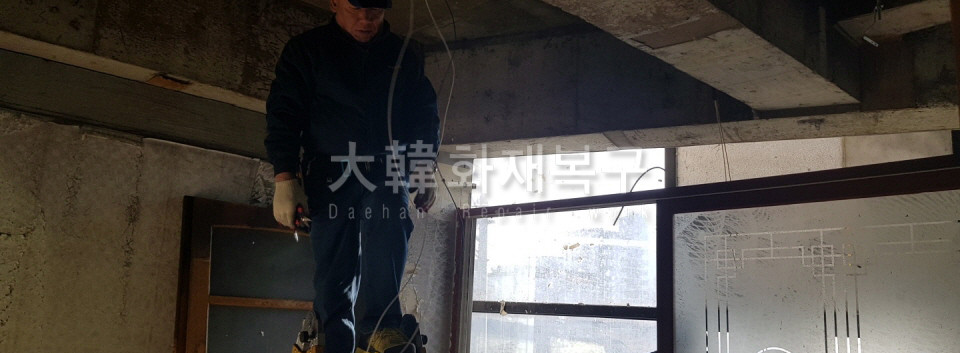 2018_1_경기종합철물_공사사진_12