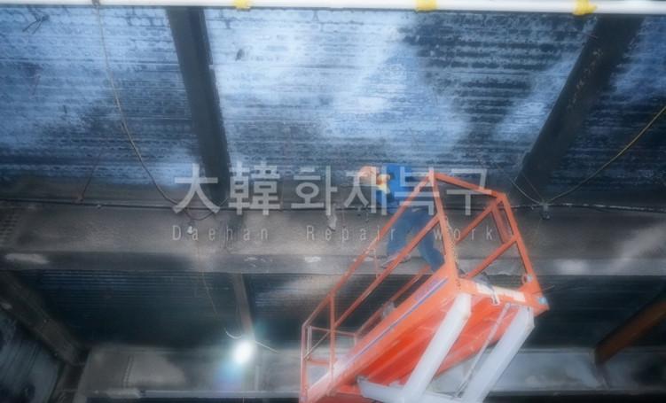 2013_9_보천 도당동 유진식품_공사사진_6