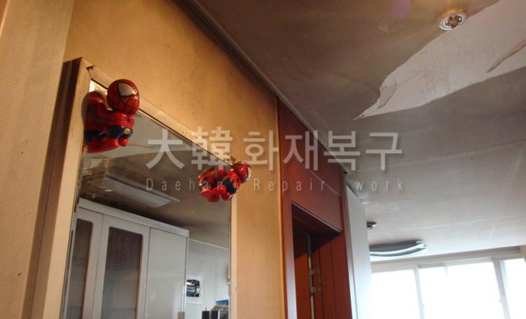 2010_4_일산보보카운티_공사사진_42