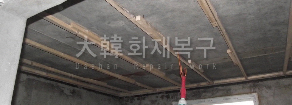 2014_5_면목동주택_공사사진_6