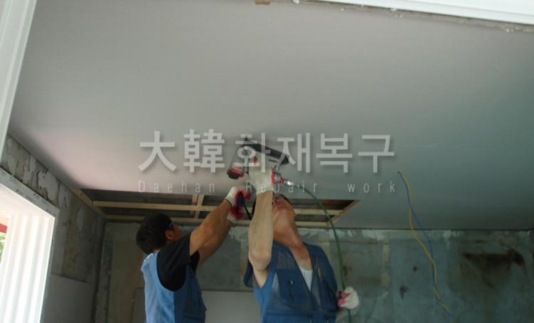 2011_3_강서구 방화동 빌라_공사사진_2