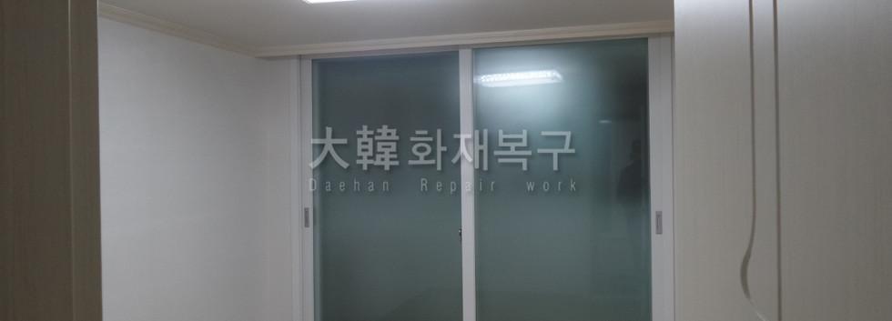 2015_11_중동 뉴서울아파트_완공사진_3