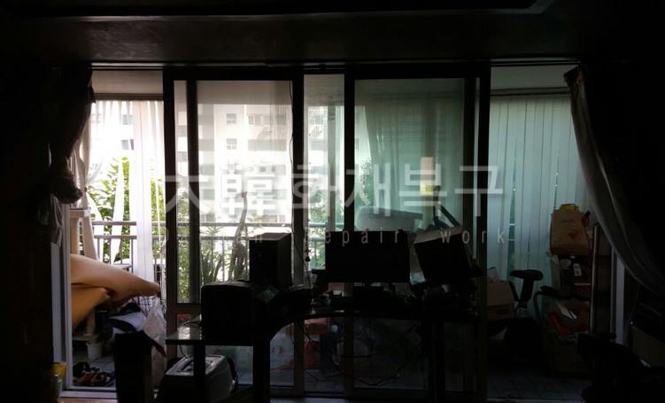2017_4_돈암동 한신아파트_현장사진_4