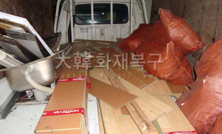 2010_4_일산보보카운티_공사사진_10