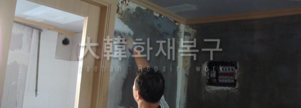 2012_1_이촌동 삼성리버스위트_공사사진_7