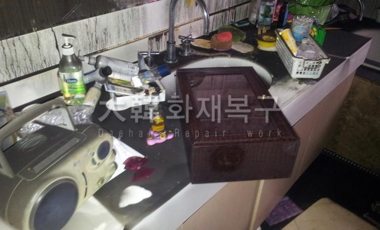 2012_1_이촌동 삼성리버스위트_현장사진_12