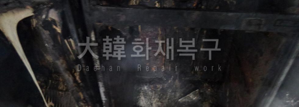 2015_12_박달구 고려병원_현장사진_6
