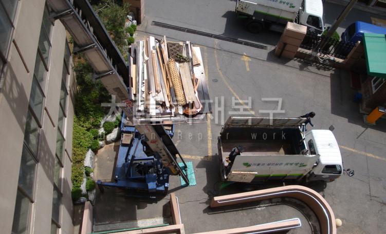 2011_5_신월동 궁전아파트_공사사진_30