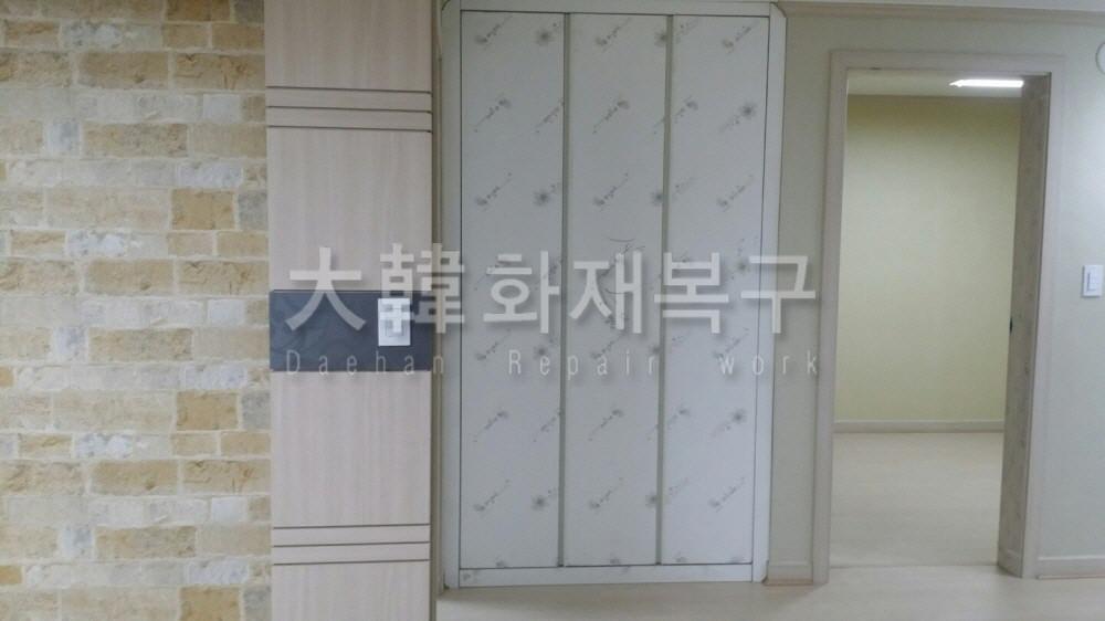 2015_12_양주 범양아파트_완료사진_3