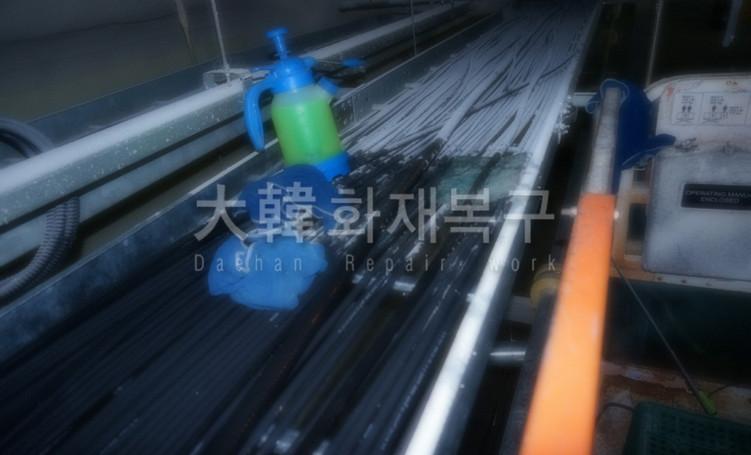 2014_1_화도물류창고 오성냉동_4