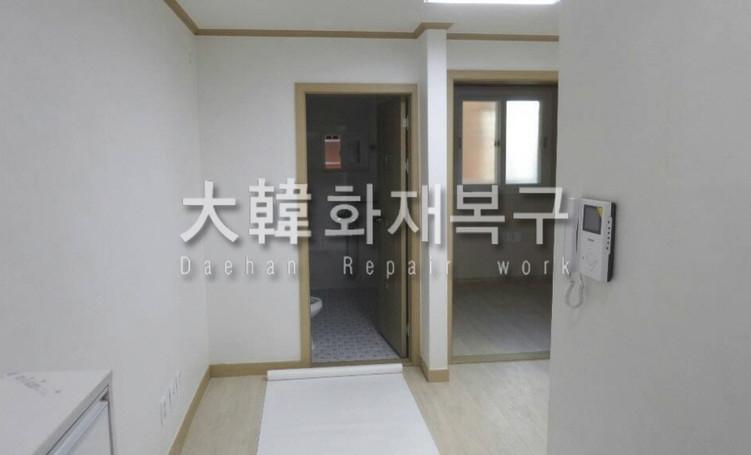 2015_7_개봉동 주택_완료사진_5