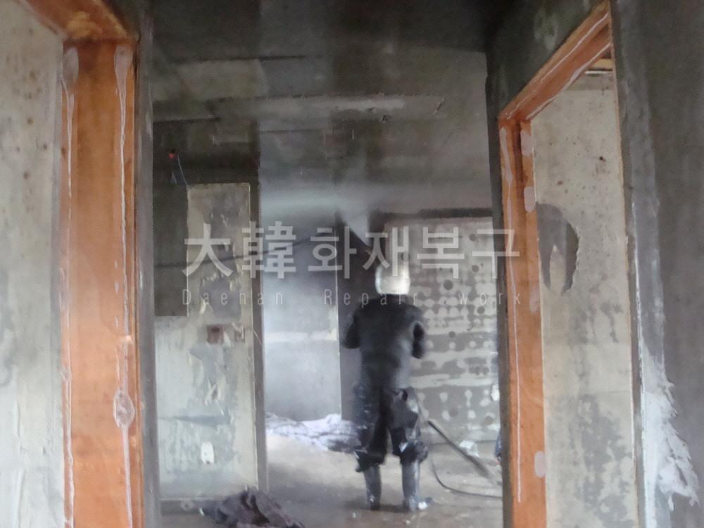 2012_9_인천 계양구 동양동 빌라_공사사진_6