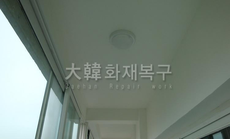 개포동 경남아파트_완공_4
