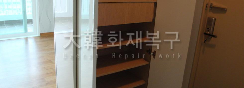 2011_6_양주시덕정동주공아파트_완공사진_1