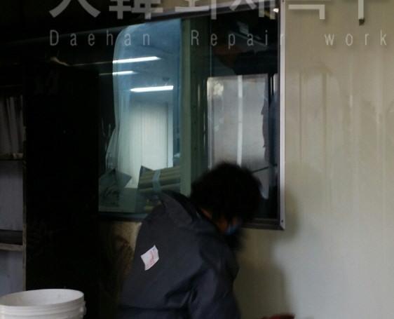 2014_12_경도섬유_공사사진_6